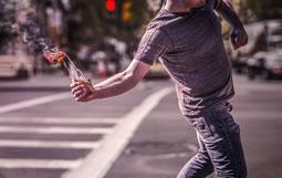 Young-Violence-Aggression (comorbidity)
