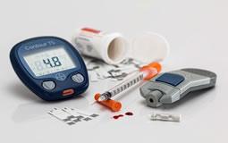 Anxiety-Diabetes
