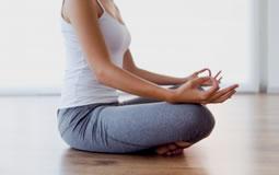 Cardiovascular - Mind-Body Therapies