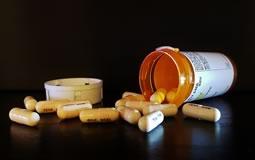 Alzheimer's Disease - Medications