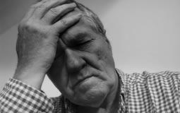Dementia-Neurology