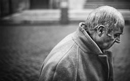 Dementia-Parkinson
