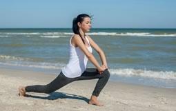 Diabetes - Mind-Body Therapies