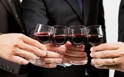 Alcohol-Digestive