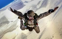 Addiction-Military-Veterans