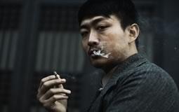 Smoking-Digestive