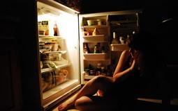 Eating Disorders - Nutrition