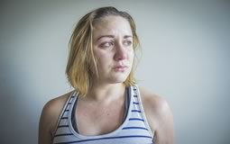 Metabolic Syndrome (comorbidity)