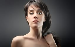 Thyroid (practice)