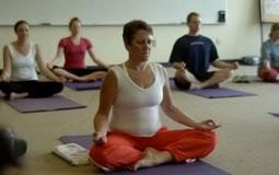 Rheumatoid Arthritis - CAM Therapies