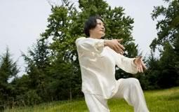 Neurology - Mind-Body Therapies