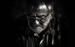 Parkinson's Disease (comorbidity)