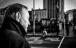 Psychosis in Older People
