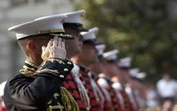 Suicide-Military-Veterans