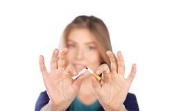 Addiction-Strategies