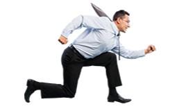 Hyperactivity-Adults