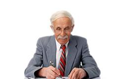 Assessment - Older