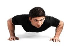 Fitness-Capacity