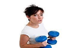 Illnesses-Exercise