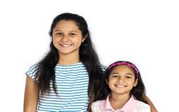 Minorities-Hispanics