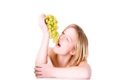 Nutrition - Health-Illness