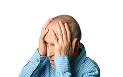 Older-Comorbidity